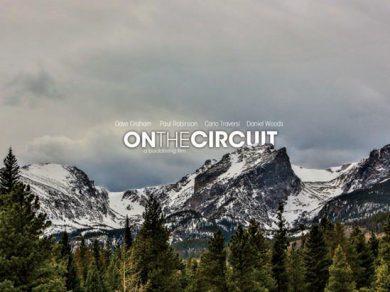 【B-Circuit 特典】発表!!!