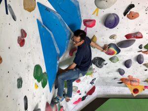 垂壁変わります!