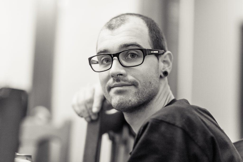 Matthias Woitzuck