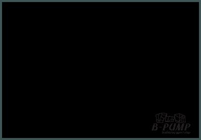 2/19お知らせ