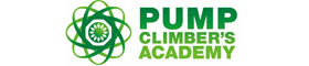 PUMP CLIBMER'S ACADEMY PHYSICAL BLOG