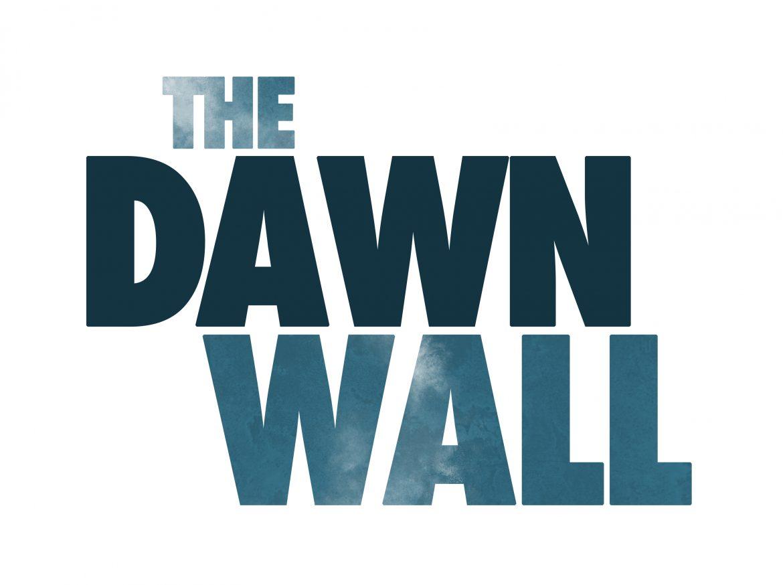 (GIG2018)おしらせvol.4 Dawn Wall上映決定編